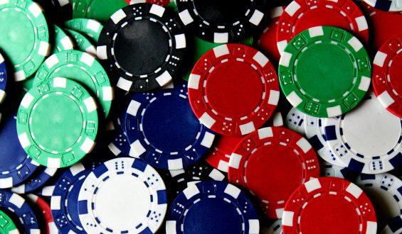カジノ関連マガジンがゲームを左右する理由